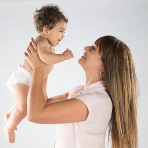 العودة للعمل بعد انقضاء فترة الأمومة: 10 نصائح للتعامل مع لحظة الانفصال