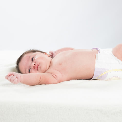 Papa – Bébé : 10 conseils pour les rapprocher